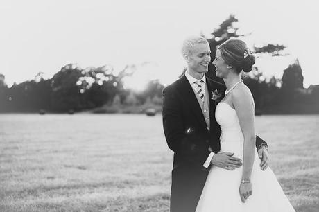 English wedding blog Jonny Draper (45)