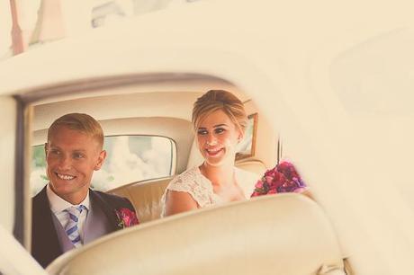 English wedding blog Jonny Draper (13)