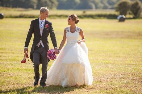 English wedding blog Jonny Draper (37)