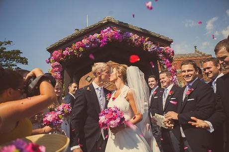 English wedding blog Jonny Draper (12)