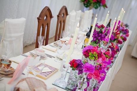 English wedding blog Jonny Draper (18)