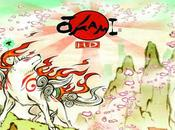 S&S; Review: Okami