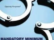 Crossing Lines Fight Mandatory Minimums