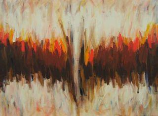Canvas161-2500