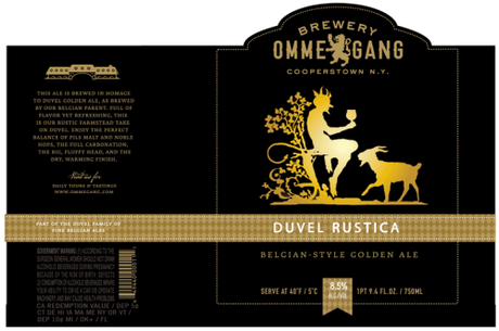 Booze and Brew News for the Week Ending 11/2/2012