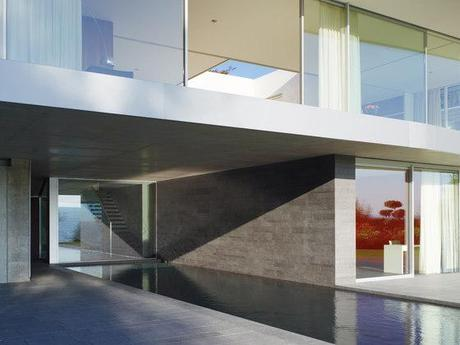 House G12 by (se)arch 4