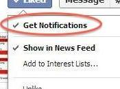 Posts Back Your Facebook News Feed!