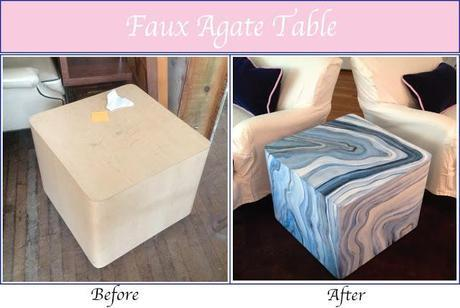 Furniture Bank: The Afters