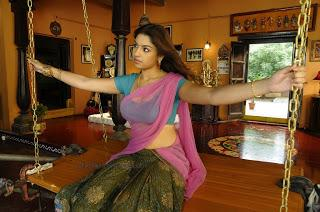 Hot n Sexy Indian Stars: Richa Gangopadhyay HQ - Huge Spicy Collection Sexy...
