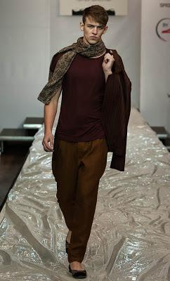 Модная пара 2.0 by Tarakanova