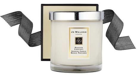 Upcoming Collections: Jo Malone: Jo Malone Holiday 2012 Collection