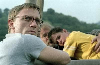 7 Daniel Craig Films You Should See