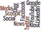 This Week Social Media (October November 2012)
