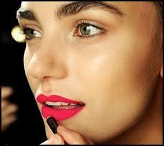 Beauty || Fall Makeup Trends