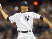 Mariano Rivera Plans Pitch Yankees Again 2013