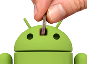 Guest Post: Most Useful Apps Android Business Entrepreneurs