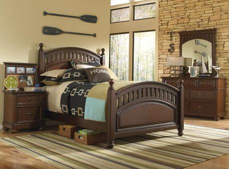 Expedition Room Gear: Stylish Solutions for Kids Rooms