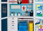 Family-Friendly Ways Re-Purpose Armoire