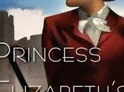 Review: Princess Elizabeth's Susan Elia MacNeal
