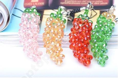 2012 – 2013 jewelry trend in China