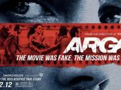"Film Review: ""Argo"""