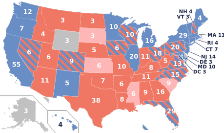 File:Leading presidential candidate 2012 by state Obama Romney.svg