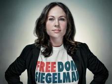 Article Dana Siegelman Does Enough Describing Injustice Against Father