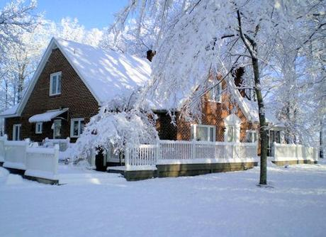 Get Your West Knoxville Home Ready For Winter Paperblog