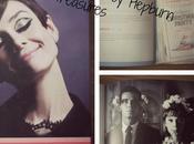 Favourite Audrey Hepburn Books