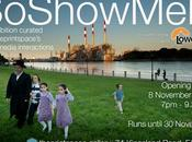 SoShowMe Photographic Exhibition