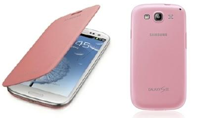 the galaxy s iii this is a great way to brighten up your galaxy s iii