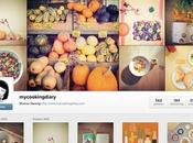 Instagram Finally Arrives Computers with Profiles