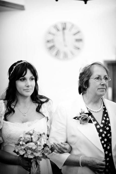 UK wedding photography Sam Clayton (7)