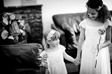 UK wedding photography Sam Clayton (8)