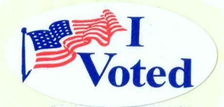 …vote