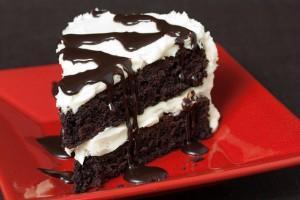 Think Outside the Recipe Box: 4 Extraordinary Thanksgiving Dessert Recipes
