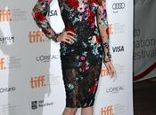 Kristen Stewart's Fashion Come-Back