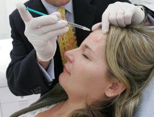 Q and A: Can My Killer Use Botox To Kill?