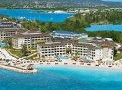What Make Jamaica Vacations Awesome