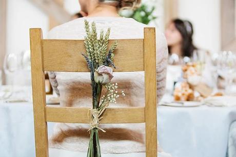 Gate Street Barn wedding by Sam Clayton (7)