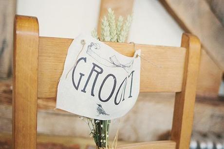 Gate Street Barn wedding by Sam Clayton (26)