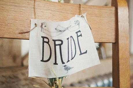Gate Street Barn wedding by Sam Clayton (25)