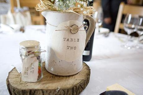 Gate Street Barn wedding by Sam Clayton (29)