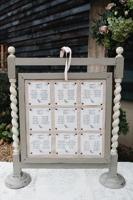 Gate Street Barn wedding by Sam Clayton (19)