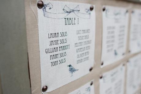 Gate Street Barn wedding by Sam Clayton (18)