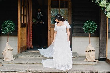 Gate Street Barn wedding by Sam Clayton (48)