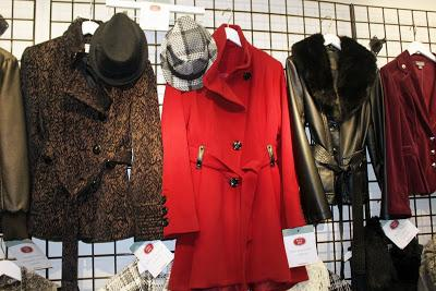 Find great deals on eBay for dress barn collection. Shop with confidence.