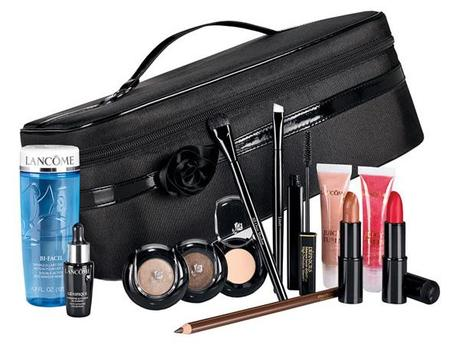 Upcoming Collections: Makeup Collections:Lancome: Lancome Holiday ...