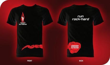 Running Corregidor?