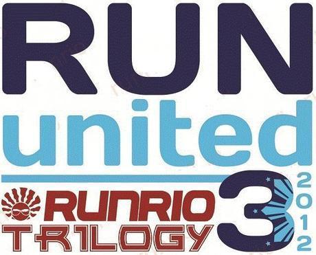 Run United 3 2012 FAQ